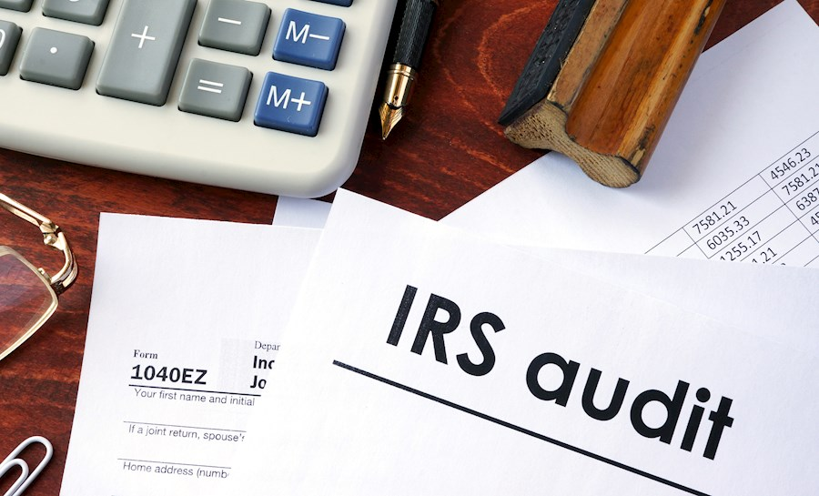 Irs Tax Relief Help Forrest Griffin